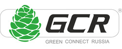 Greenconnect