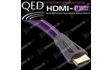 Кабель HDMI - HDMI QED Performance HDMI-E Super Speed 2.0m