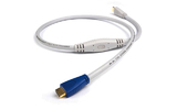 Кабель HDMI - HDMI Chord HDMI 1.4 Active 5.0m