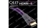 Кабель HDMI - HDMI QED Performance HDMI-E 2.0m