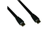 Кабель HDMI - HDMI Belsis BW3303 1.0m
