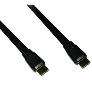 Кабель HDMI - HDMI Belsis BW3304 2.0m