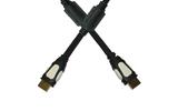 Кабель HDMI - HDMI Belsis BW3318 3.0m