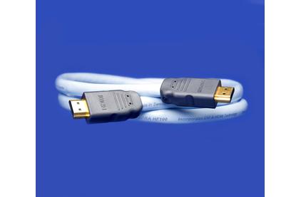 Кабель HDMI - HDMI Supra HDMI 2.0m