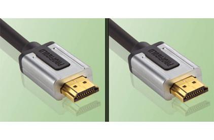 Кабель HDMI - HDMI Profigold PROV1005 5.0m