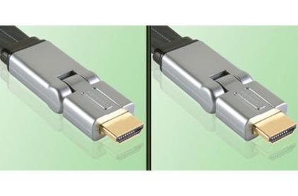 Кабель HDMI - HDMI Profigold PROV1302 2.0m