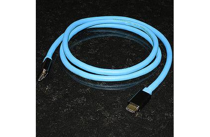 Кабель HDMI - HDMI Van Den Hul HDMI Ultimate 12.5m
