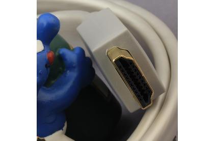 Кабель HDMI - HDMI WireWorld Island 6 HDMI-HDMI 3.0m