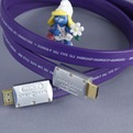 Кабель HDMI - HDMI WireWorld Ultraviolet 6 HDMI-HDMI 9.0m