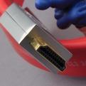 Кабель HDMI - HDMI WireWorld Starlight 6 HDMI-HDMI 2.0m