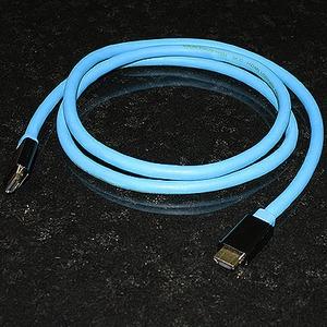 Кабель HDMI - HDMI Van Den Hul HDMI Ultimate 3.0m