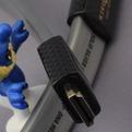 Кабель HDMI - HDMI WireWorld Platinum Starlight 6 HDMI-HDMI 1.0m