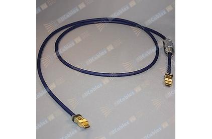 Кабель HDMI - HDMI Siltech Classic Anniversary HDMI 2.0m