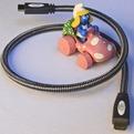 Кабель HDMI - HDMI Inakustik 0062442015 Exzellenz HDMI 1.5m