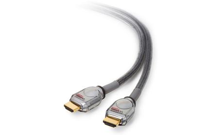 Кабель HDMI - HDMI Tech Link HDMI 680203 3.0m