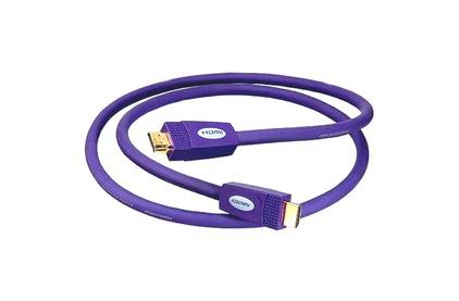 Кабель HDMI - HDMI Furutech HDMI-N1 1.2m