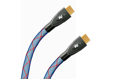 Кабель HDMI - HDMI Real Cable E HDMI 5.0m