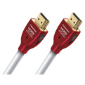 Кабель HDMI - HDMI Audioquest Cinnamon HDMI 12.0m