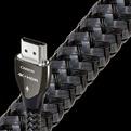 Кабель HDMI - HDMI Audioquest Carbon HDMI 1.5m