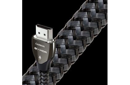 Кабель HDMI - HDMI Audioquest Carbon HDMI 3.0m