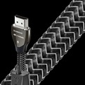 Кабель HDMI - HDMI Audioquest Diamond HDMI 0.6m