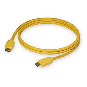 Кабель HDMI - HDMI DAXX R36-15 1.5m