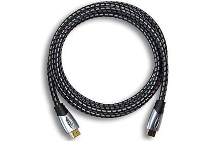 Кабель HDMI - HDMI MrCable VDH14-05-BL 5.0m