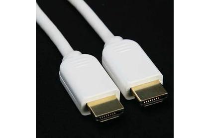 Кабель HDMI - HDMI Logan WL270-0200 2.0m
