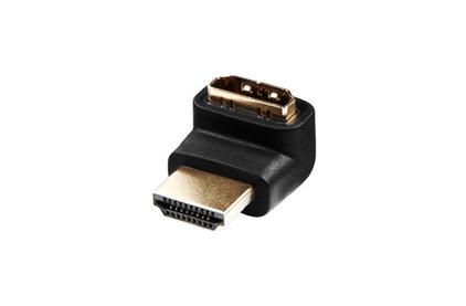 Удлинитель HDMI - HDMI Tech Link HDMI Adapter 690400