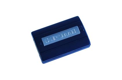 Усилитель-распределитель HDMI Eagle Cable 30813750 DELUXE HDMI Repeater