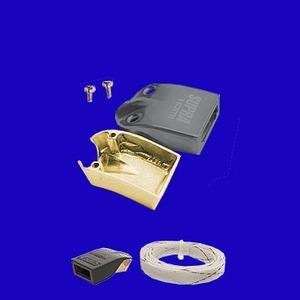 Аксессуар к HDMI кабелю Supra HDMI MET-B Bent