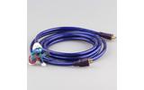 Кабель HDMI - HDMI QED Classic HDMI-P 3.0m