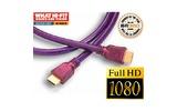 Кабель HDMI - HDMI QED Classic HDMI-P 1.0m