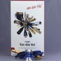 Кабель аудио 2xRCA - 2xRCA Van Den Hul D-102 V Special 0.8m