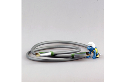 Кабель HDMI - HDMI QED (I-XBOX HDMI/1) LIVE HDMI Xbox 1.0m