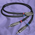 Кабель аудио 2xRCA - 2xRCA Kubala-Sosna Imagination Analog Cable RCA 1.5m