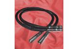 Кабель аудио 2xXLR - 2xXLR Kubala-Sosna Elation Analog Cable XLR 1.5m