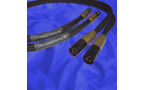 Кабель аудио 2xXLR - 2xXLR Kubala-Sosna Expression Analog Cable XLR 1.5m