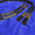 Кабель аудио 2xXLR - 2xXLR Kubala-Sosna Expression Analog Cable XLR 1.0m