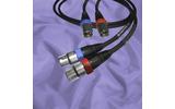Кабель аудио 2xXLR - 2xXLR Kubala-Sosna Imagination Analog Cable XLR 1.0m