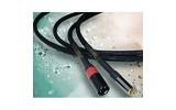 Кабель аудио 2xXLR - 2xXLR Musical Wire Overture Interconnect XLR 0.6m