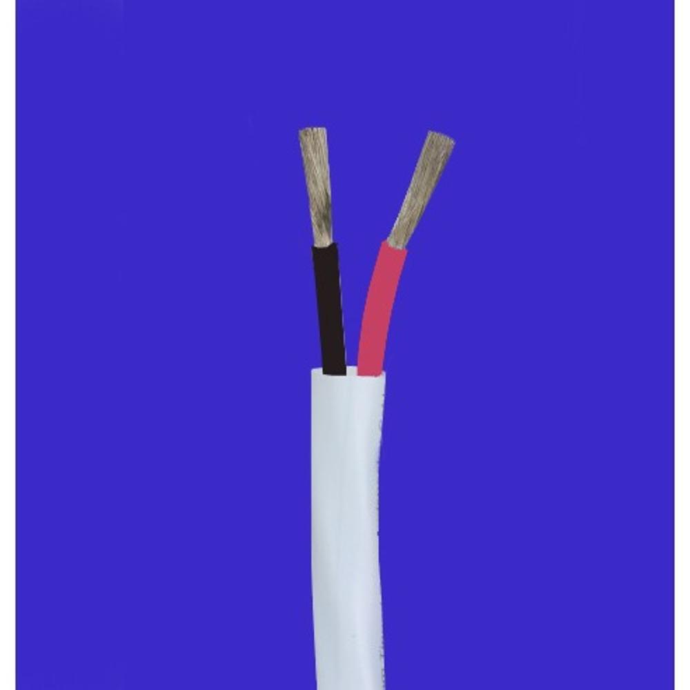 Кабель акустический Supra Rondo 2x2.5