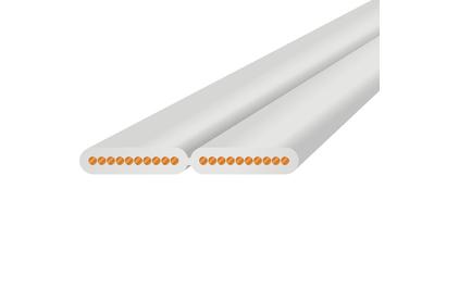 Кабель акустический WireWorld Horizon Speaker Cable
