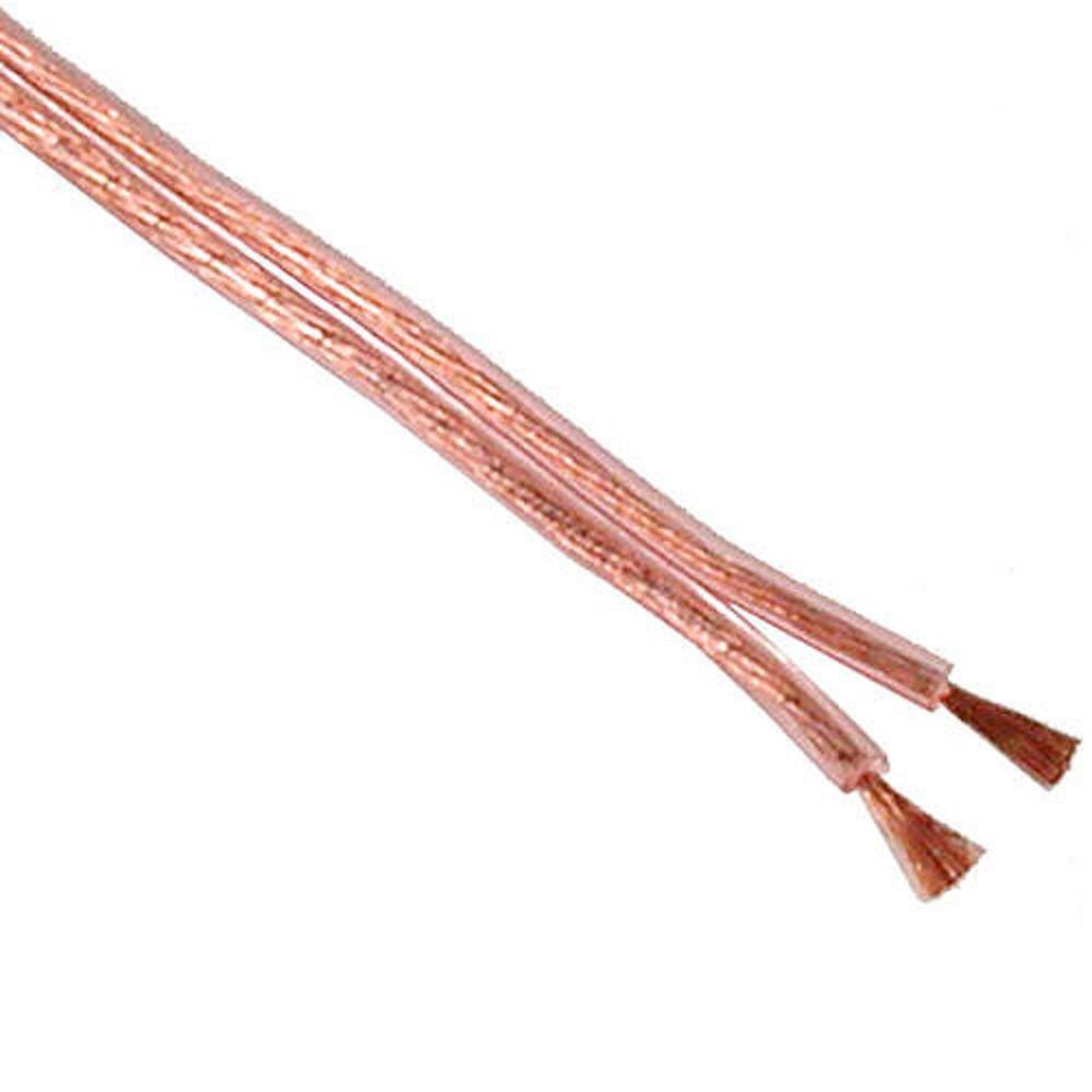 Кабель акустический Real Cable P 200 T