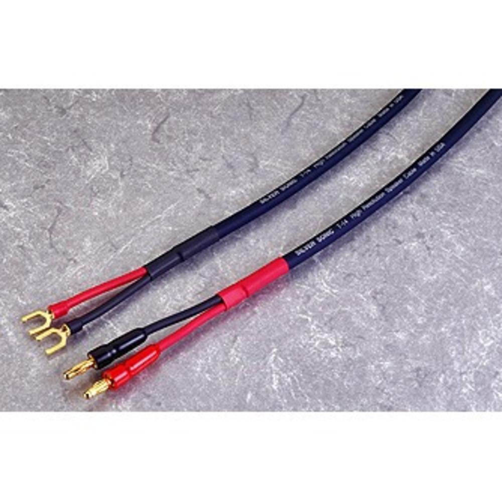 Кабель акустический DH Labs T-14 Speaker Cable