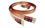 Кабель акустический Bi-Wire Nordost Super Flatline Gold MKII
