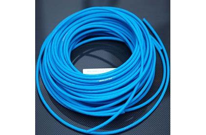 Кабель акустический Bi-Wire Siltech LS-180 IQ