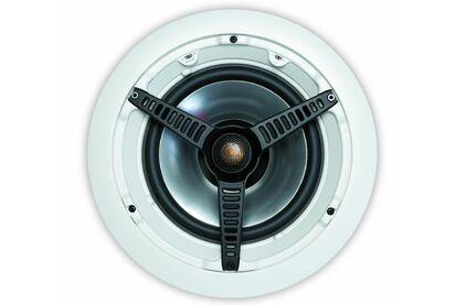Колонка встраиваемая Monitor Audio C280
