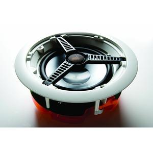 Колонка встраиваемая Monitor Audio C165