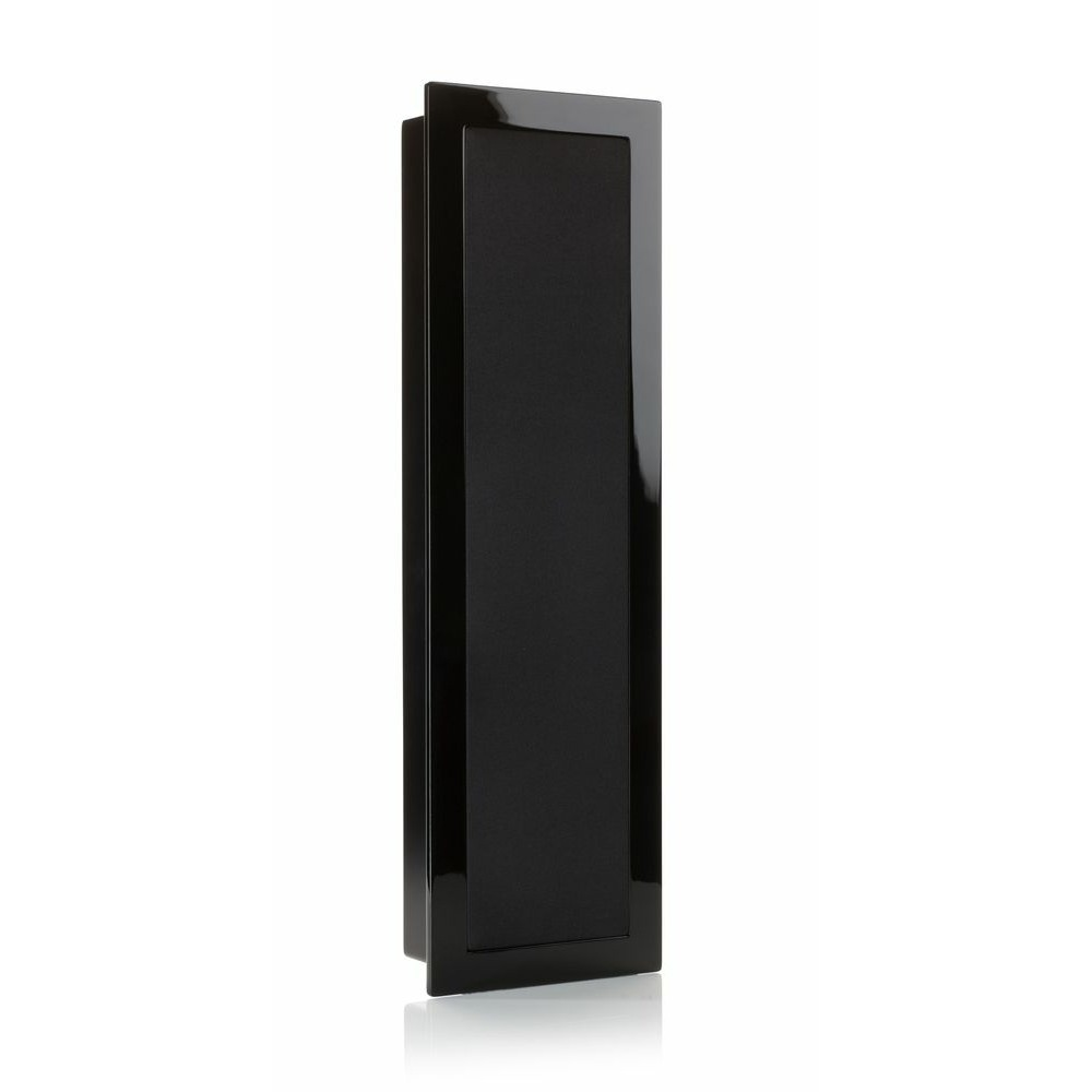Колонка настенная Monitor Audio SoundFrame 2 OnWall Black